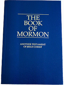 220px-Book of Mormon English Missionary Edition Soft Cover.jpg