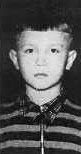 File:Second boy Finland 1950.jpg