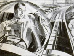 Driverless car from early 60s.jpg