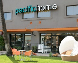 The Truth About Pacific Home Furniture Believethesign