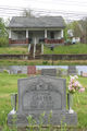 G Carter home and grave.jpg